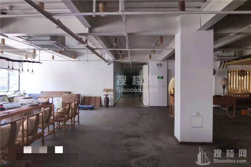 南京报业文化创意园