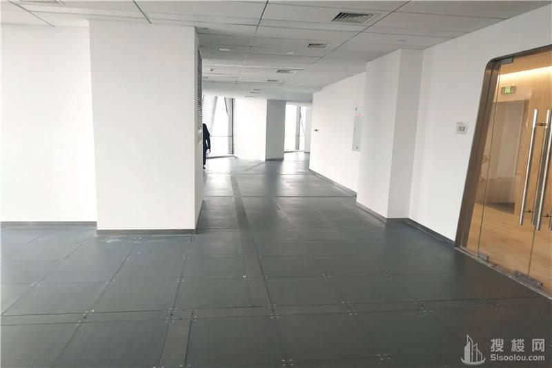 南京青奥中心