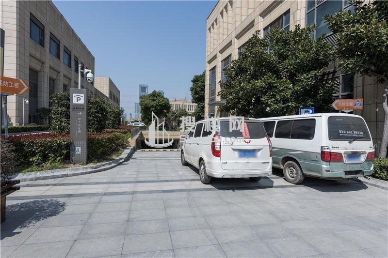 徐矿明星国际商务中心