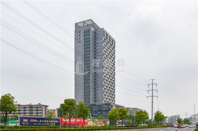 赛城国际大厦